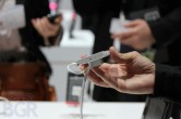 Sony Xperia P and Xperia U hands-on - Image 5 of 16