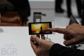 Sony Xperia P and Xperia U hands-on - Image 7 of 16