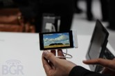 Sony Xperia P and Xperia U hands-on - Image 8 of 16
