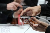 Sony Xperia P and Xperia U hands-on - Image 13 of 16