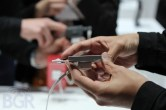 Sony Xperia P and Xperia U hands-on - Image 14 of 16