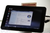 ViewSonic MWC tablet lineup hands-on - Image 16 of 19