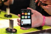 HTC One X hands-on - Image 4 of 8