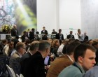 Live from Nokia's MWC 2012 press conference! - Image 7 of 27