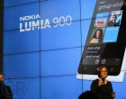Live from Sony's MWC 2012 press conference! - Image 4 of 14