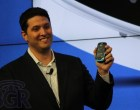 Live from Sony's MWC 2012 press conference! - Image 11 of 14