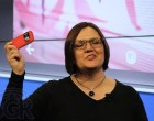 Live from Nokia's MWC 2012 press conference! - Image 25 of 27