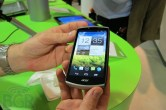Acer CloudMobile Hands-On - Image 1 of 7