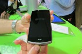 Acer CloudMobile Hands-On - Image 7 of 7