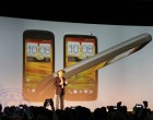 Live from HTC's MWC 2012 press conference! - Image 21 of 22
