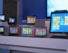 Live from Microsoft's Windows 8 press conference at MWC! - Image 4 of 49