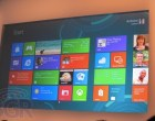 Live from Microsoft's Windows 8 press conference at MWC! - Image 22 of 49