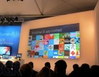 Live from Microsoft's Windows 8 press conference at MWC! - Image 32 of 49