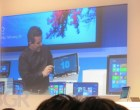Live from Microsoft's Windows 8 press conference at MWC! - Image 43 of 49