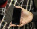 LG Optimus 3D Max - Image 2 of 6