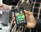 LG Optimus 3D Max - Image 4 of 6