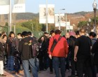 Live from Sony's MWC 2012 press conference! - Image 1 of 14