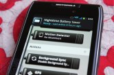 Motorola DROID RAZR MAXX Review - Image 2 of 14