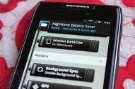 Motorola DROID RAZR MAXX Review - Image 2 of 14