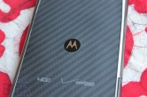 Motorola DROID RAZR MAXX Review - Image 6 of 14