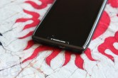 Motorola DROID RAZR MAXX Review - Image 9 of 14