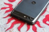 Motorola DROID RAZR MAXX Review - Image 12 of 14
