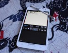 Samsung Galaxy Note Review - Image 3 of 19