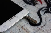 Samsung Galaxy Note Review - Image 4 of 19