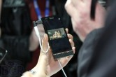 Sony Xperia P hands-on - Image 2 of 5