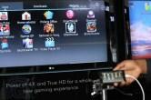LG Optimus 4X HD - Image 9 of 10