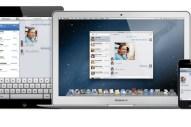 OS X 10.8 Mountain Lion - Image 3 of 7