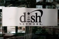 Dish Netflix Streaming Deal