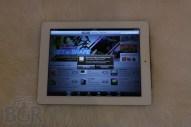 iPad hands-on - Image 4 of 5