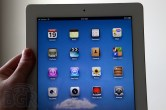 iPad review (2012) - Image 12 of 13