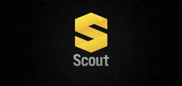 TeleNav Scout iOS
