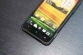 HTC EVO 4G LTE hands-on - Image 6 of 10