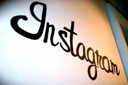 Instagram For Windows Phone Release Date