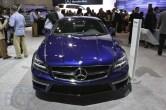 2012 New York Auto Show - Image 26 of 33