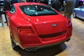 2012 New York Auto Show - Image 31 of 33