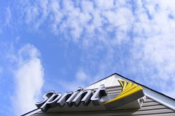 Sprint Dish Buyout SoftBank Waiver