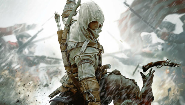 Assassin's Creed is set to be released next year, and not this ...
