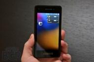 BlackBerry 10 Alpha hands-on - Image 1 of 7