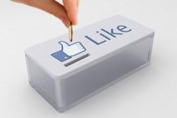 Facebook Criticism Ads