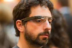 Why Is Google Glass Bad