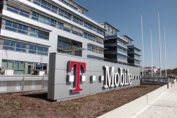 T-Mobile MetroPCS Merger CDMA Migration