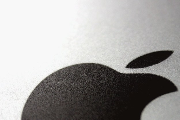 Apple sees big boost from Asia Pacific growth