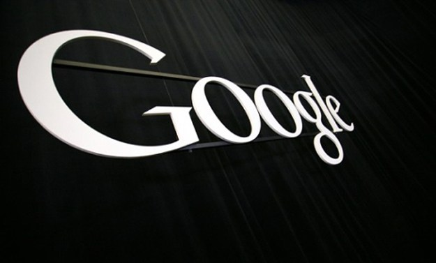 Google fined for illegal data collection in Germany