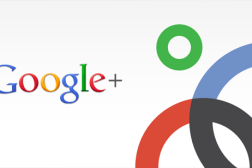 Google Plus Search YouTube Integration