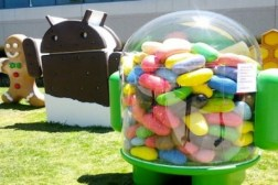 Android Security Android 4.2