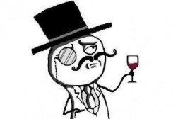 LulzSec hackers sentenced